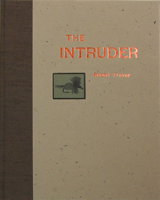The Intruder regular